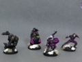 figurine-peinture-modeliste-dajus-miniatures-Bloodbowl-Equipe-Elfes-Elfesnoirs-ElfesPro-Hommearbre-Treeman-GreeboGames-Greebo-Darkelves-Ghoule-Blitzers-linemen-furie-wardancer-starplayer (23)