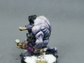figurine-peinture-modeliste-dajus-miniatures-Bloodbowl-Equipe-Elfes-Elfesnoirs-ElfesPro-Hommearbre-Treeman-GreeboGames-Greebo-Darkelves-Ghoule-Blitzers-linemen-furie-wardancer-starplayer (6)