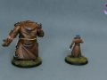 figurine-peinture-modeliste-dajus-miniatures-Bloodbowl-Equipe-team-Speakers-Commentateurs (1)
