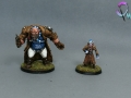 figurine-peinture-modeliste-dajus-miniatures-Bloodbowl-Equipe-team-Speakers-Commentateurs (2)