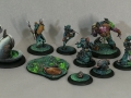 figurine-peinture-modeliste-dajus-miniatures-GuildBall-Guild-Ball-SteamforgedGames-Steamforged-Games-Guild-Mortician-Morticiens-Ratcatchers (10)