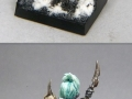 figurine-peinture-modeliste-dajus-miniatures-Avatar-of-war-Manhunter