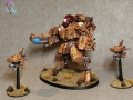 figurine-peinture-modeliste-dajus-miniatures-Warhammer-40000-Empire-Tau-T'au-V8-Games-Workshop-GamesWorkshop-Tabletop-Firewarrior-Ethhere-Ghostkeel-Crisis (12)