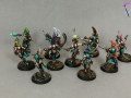 figurine-peinture-modeliste-dajus-miniatures-Warhammer-40000-Games-Workshop-GamesWorkshop-Necromunda-Gang-Escher (3)